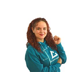 Contactar con Alba Navarro